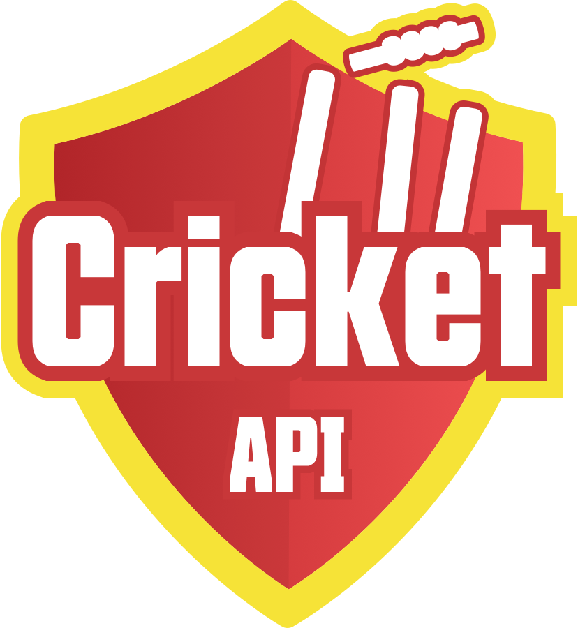 Cricket API for Live cricket matches, Stats, Fantasy and Chatbot API